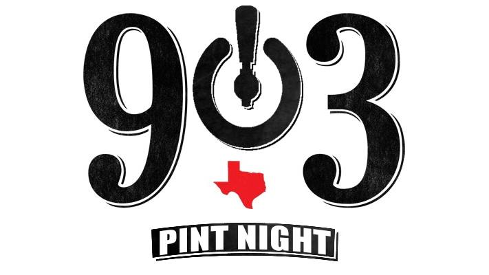 903-pint-night-at-on-tap_image.png