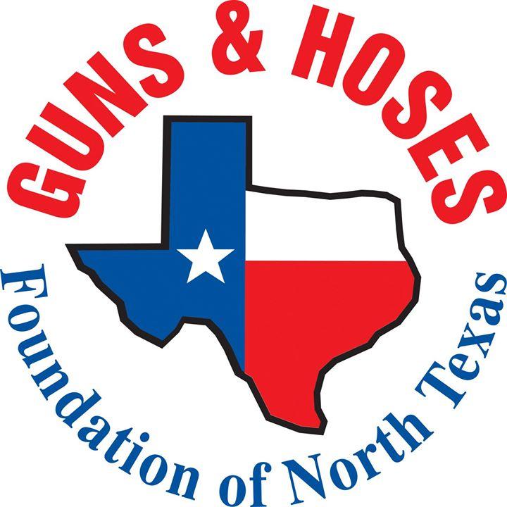 guns-and-hoses-charity-pint-night_image.png