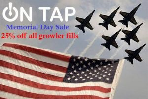 memorial-day-at-on-tap_image.png