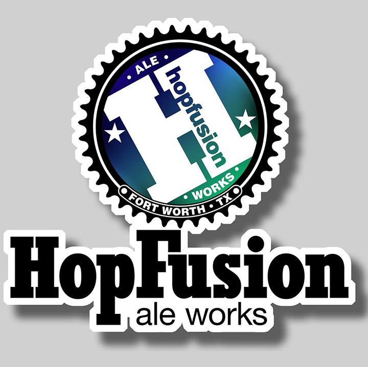 hopfusion-pint-night_image.png