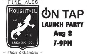 roughtail-launch-party_image.png
