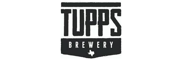tupps-pint-night-at-on-tap_image.png
